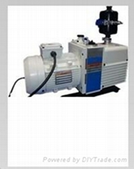 Hot-selling VRD-16 Direct-Coupled Vacuum Pumps