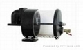 Brand-new Moisture separator