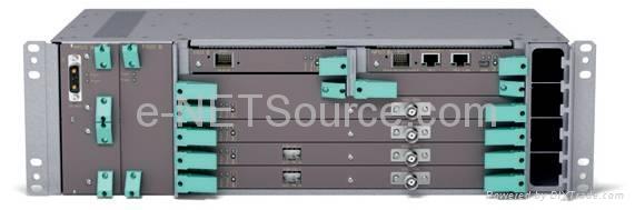 Ericsson MINI-LINK TN R4 - ETSI 3
