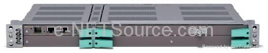Ericsson MINI-LINK TN R4 - ETSI 4