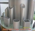 厦门工业铝型材