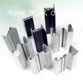 廈門太陽能支架邊框鋁 1