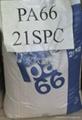 供应 PA66 21SPC