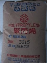 供应 PP 3015
