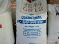 供应 LDPE G812