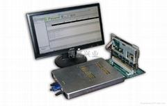 ITEST-ATE 電路板測試系統