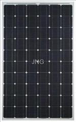 240W单晶配路灯太阳能电池板