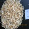 優質脫水蒜粒供應