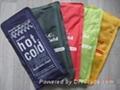 冷熱袋理療袋 1