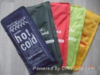 冷熱袋理療袋