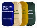 冷熱袋理療袋 3