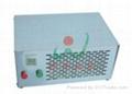 試驗專用臭氧發生器