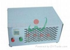 试验专用臭氧发生器