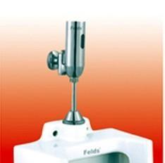深圳陶瓷小便器感應小便器 1