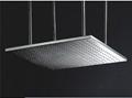 深圳泳池淋浴器