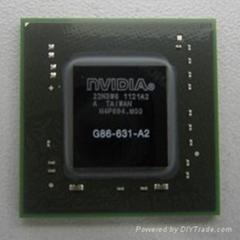 G86-631-A2