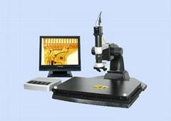 三维视频显微镜PM-3D