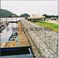 港口工程用石笼网