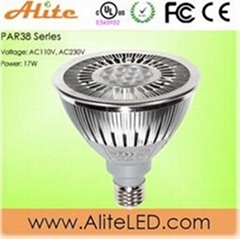 LED Spot Light PAR38