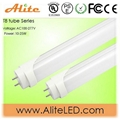 DLC LED T8 Tube