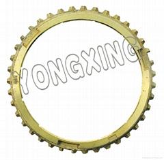 汽車同步器齒環