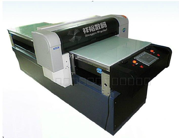 t shirt printing machine 6015a colorful china