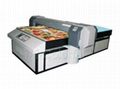 Business Card Printing Machine For Sell 1625 Colorful China