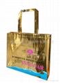 laminated non-woven bag 3