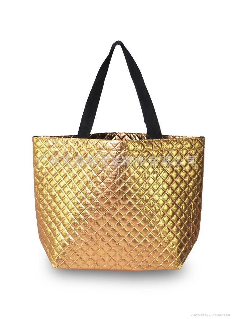 laminated non-woven bag 4