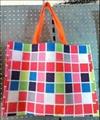 rPET eco shopping bag