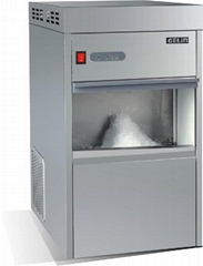 Ice maker IMS-50