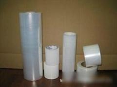 耐高溫靜電保護膜