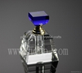 crystal perfume bottle 5