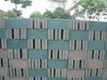 草坪磚 5
