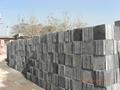 陝西生態環保停車場草坪磚 2