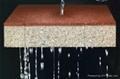 透水磚 3