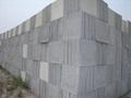 透水磚 4