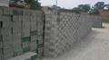 西安植草磚  5