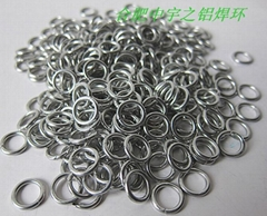 ER4047鋁焊片