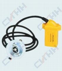 BXD6010固态锂电防爆工作灯