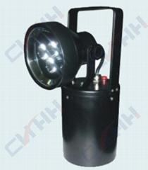 JIW5281多功能强光工作灯