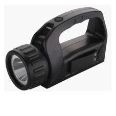IW5500 手提式强光巡检工作灯