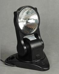YFW6211遙控探照燈