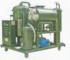 空压机压缩机油