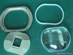 光學玻璃透鏡