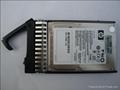 IBM 39M4530 500GB SATA server hard disk drive  1