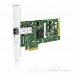 Broadcom 5708 NetXtreme PCI-E Gigabit