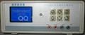 手机充电器测试仪