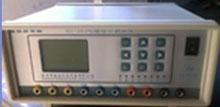 锂电池电压测试仪 1