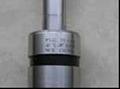 丹陽鋼板激光切割機 4